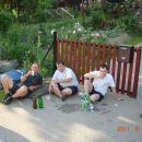 PREDPRIPRAVA  NA  PIKNIK  -  17.6.2011.