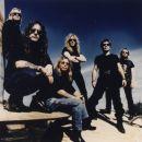 Legendarna šesterica, Eddijevi sinovi, Iron Maiden.