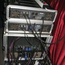 Miljaužnt kablov... no... malo manj :)