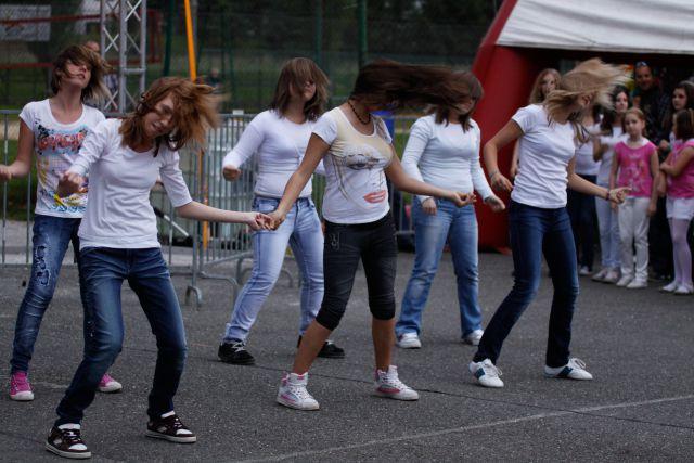 4.Športni vikend 2010 - foto