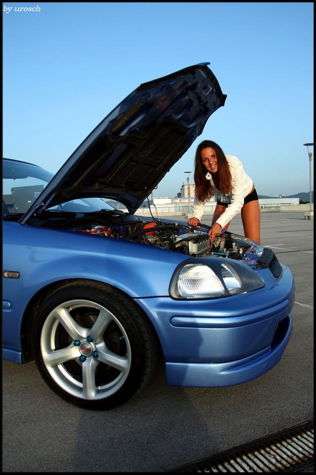 Honda slike_integra&nina - foto povečava