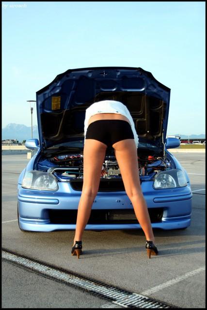 Honda slike_integra&nina - foto