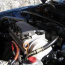 1.5 VTEC   115+HP